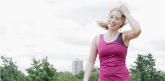 asy Ways To Keep Yourself Fit And Healthy