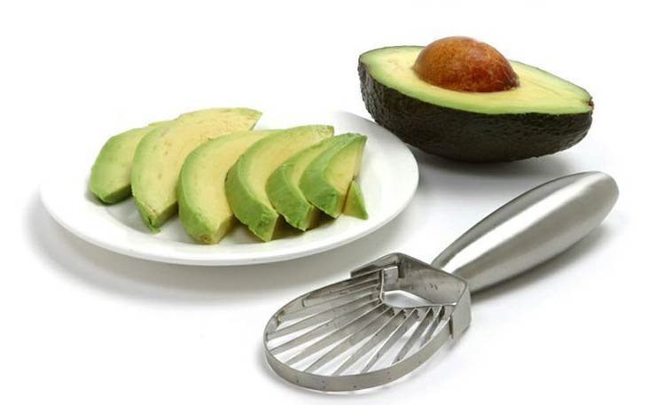 Add Avocado To Your Flat Belly Diet