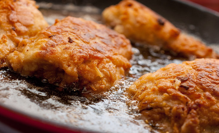 avoid-fried-food