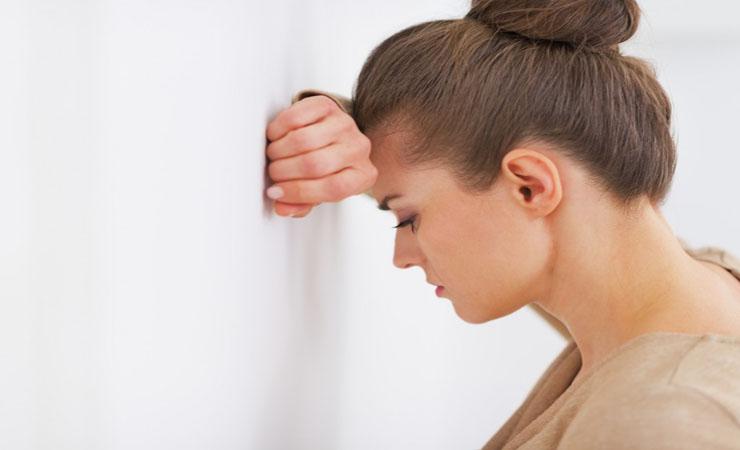 avoid-stress