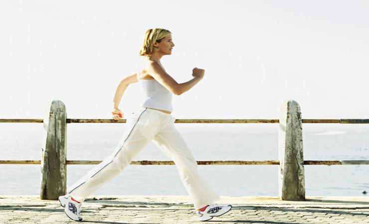 brisk-walk-for-30-minutes