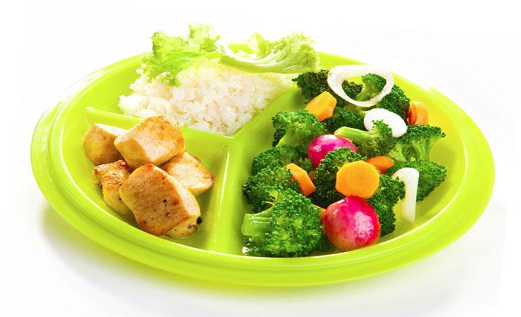 decrease-portion-size