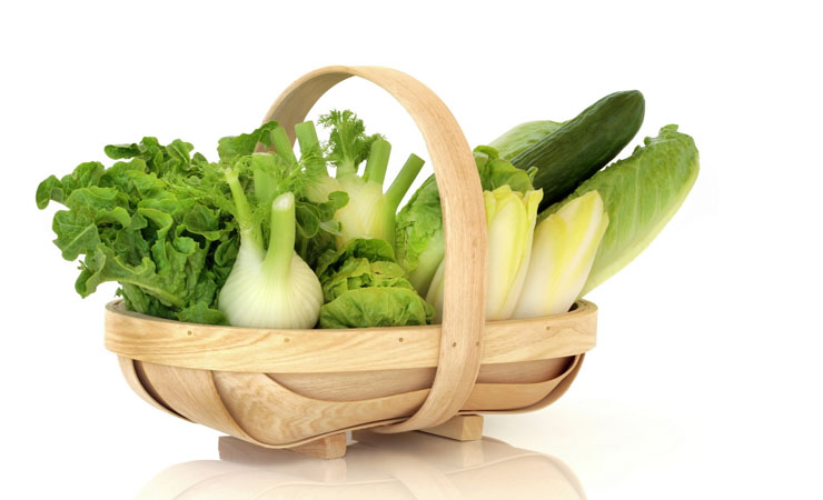 eating-green-is-the-clean-eating