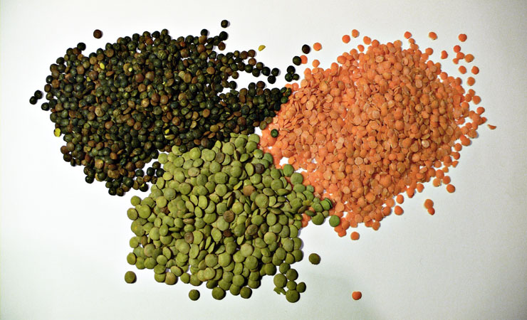 lentils-are-best-substitute-of-meat