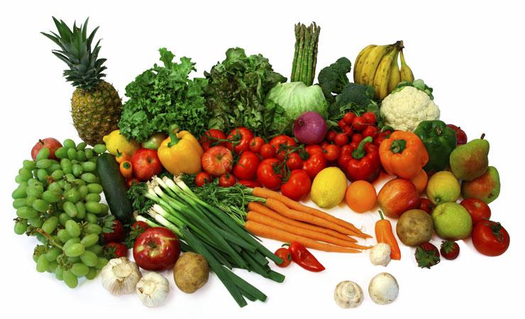 less-meat-more-veg