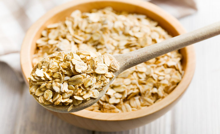 oats-the-perfect-breakfast
