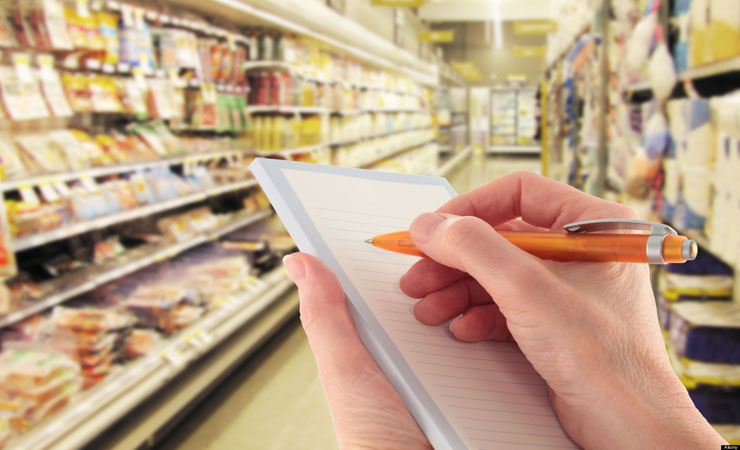 plan-your-shopping-list