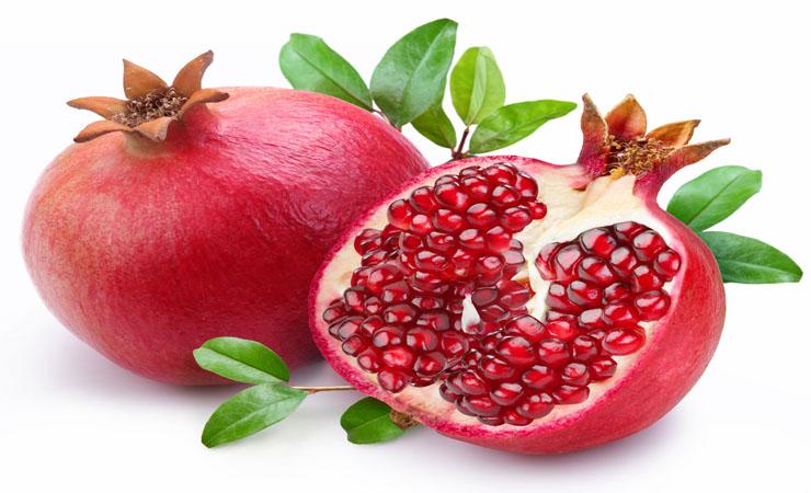 prefer-fruit-instead-of-its-juice