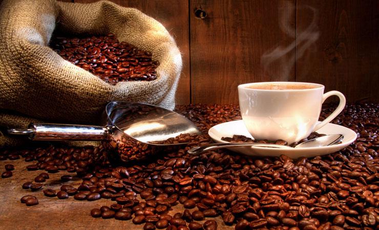 reduce-your-caffeine-intake