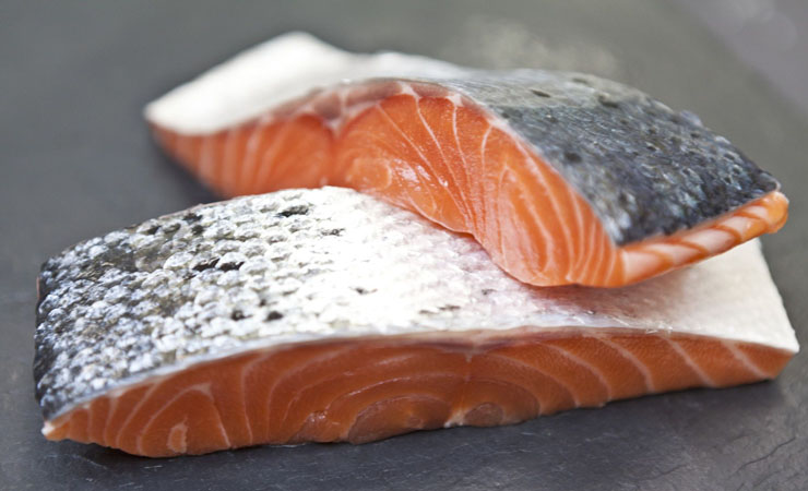 salmon-is-an-amazing-thermogenic-food