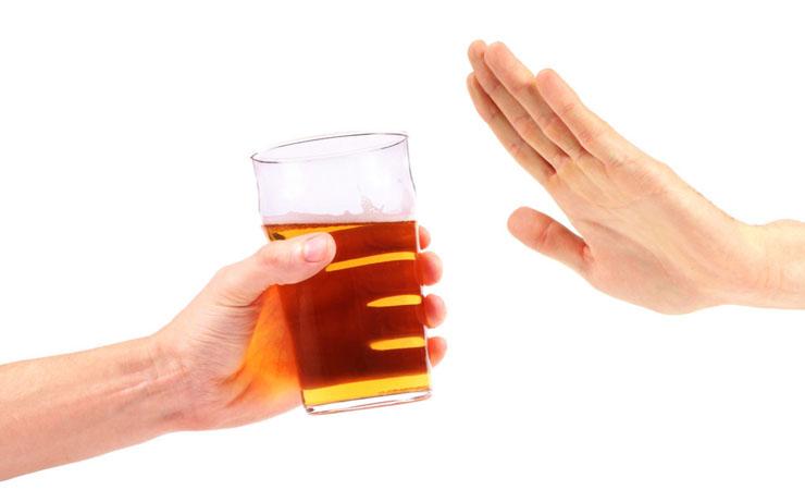 say-no-to-alcohol