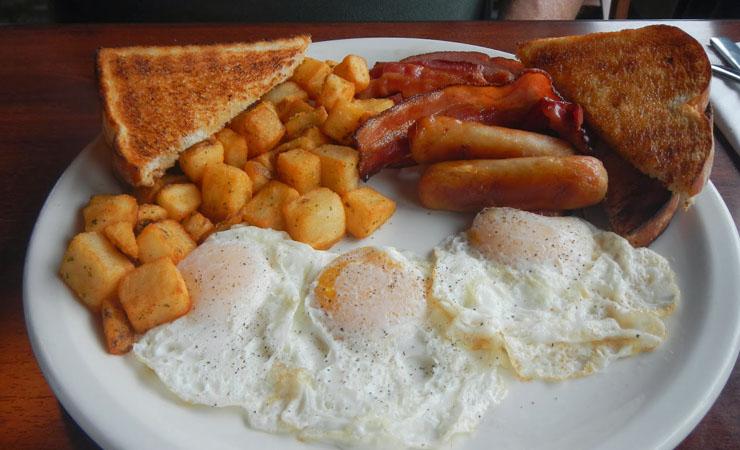 take-heavy-breakfast