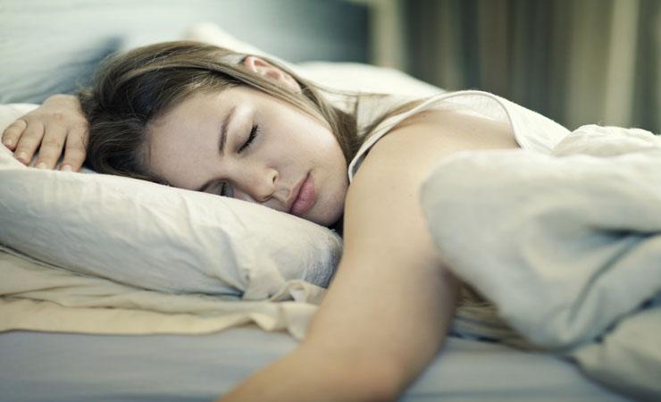take-proper-sleep