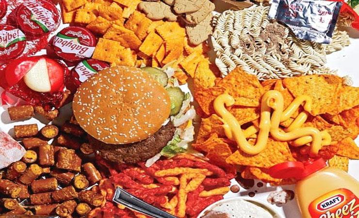 avoid-processed-food