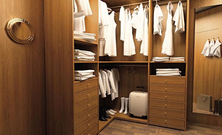 change-your-wardrobe