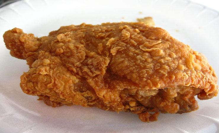 fried-chicken-breast
