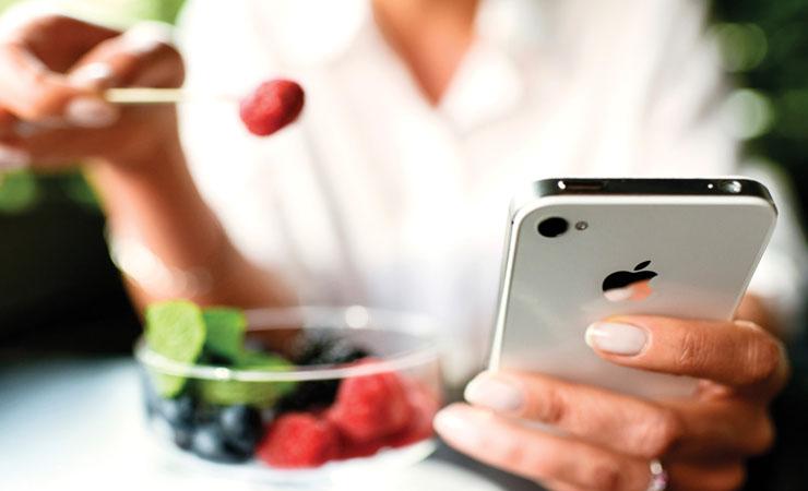 get-an-online-weight-loss-expert