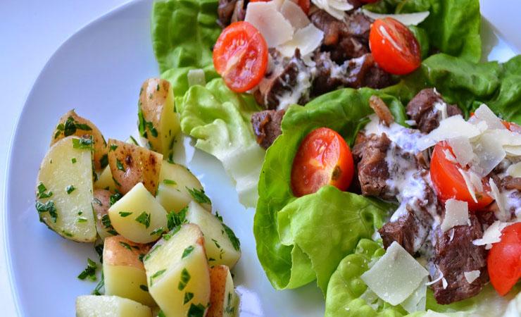 salad-option-1