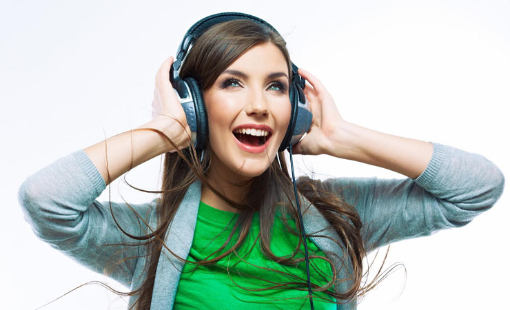 use-music-to-boost-your-energy