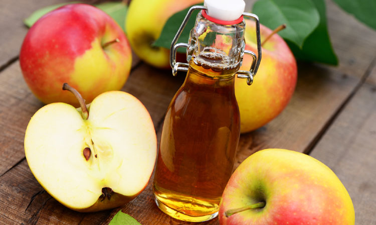 5 Unusual Foods to Help You Slim Down Fast