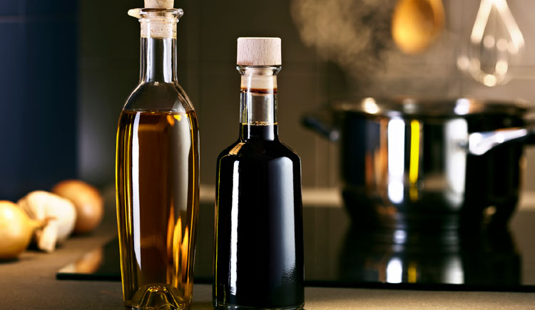 Vinegar Daily