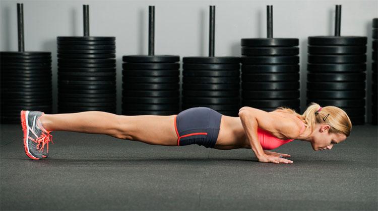 body-workout