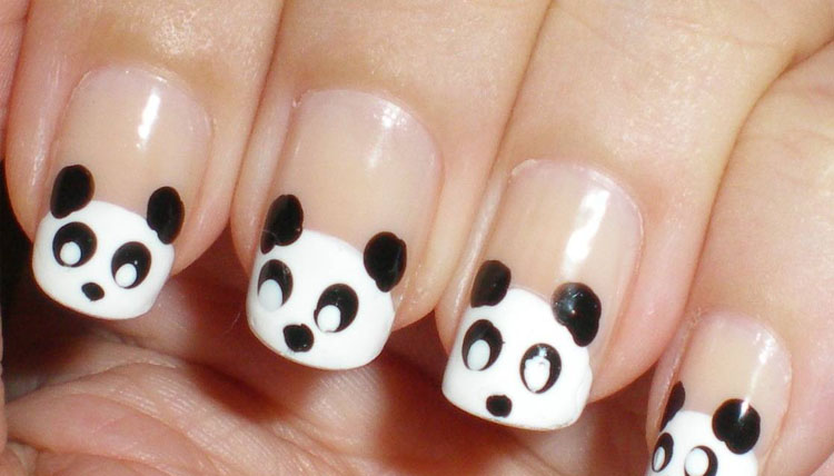 100 Cute Nail Designs And Ideas You Wish To Try