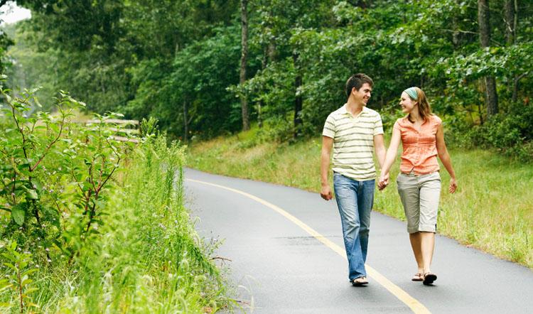 walk-health