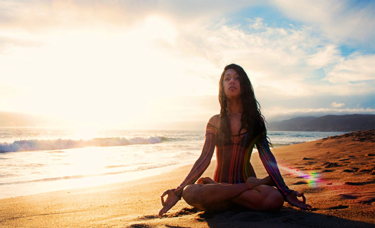 19 Health Benefits Of Meditation – The Art Of Living Foundation