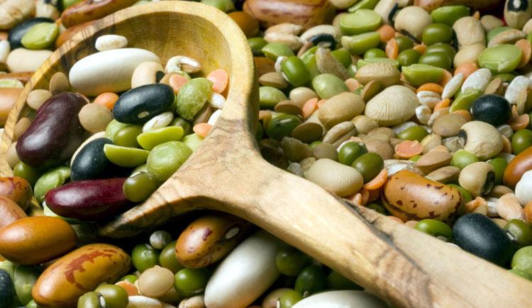Legumes-Health-diet