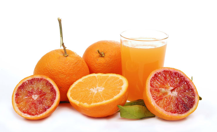 do-not-forget-to-drin-ka-cup-of-vitamin-c