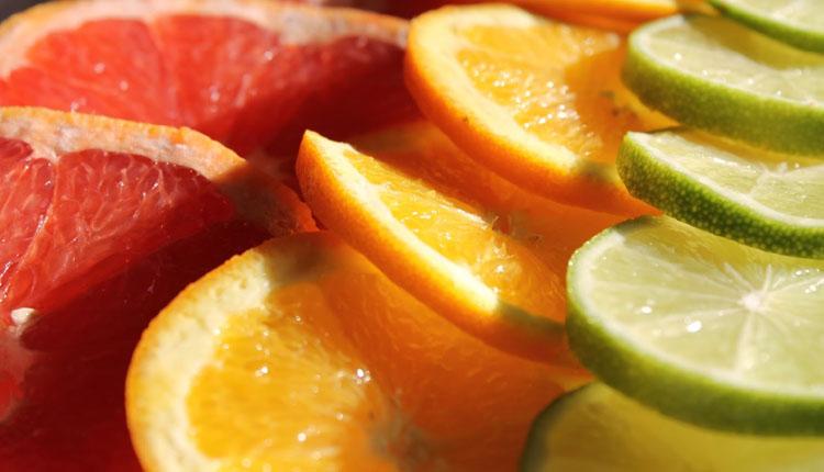 vitamin c health