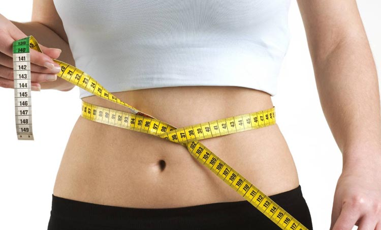How to Lose Belly Fat Fast – 7 Tips For A Smart Waistline
