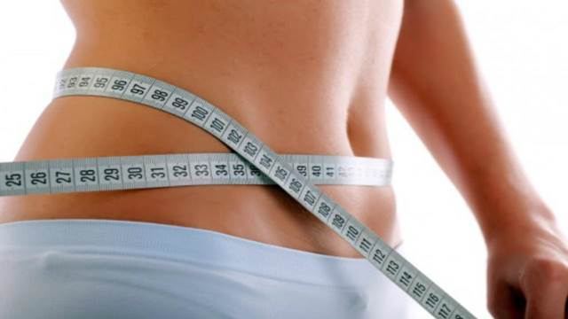 How to Burn Belly Fat: Working Ways to Burn Belly Fat