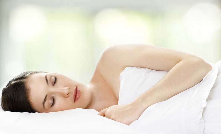 don't-compromise-on-sleep