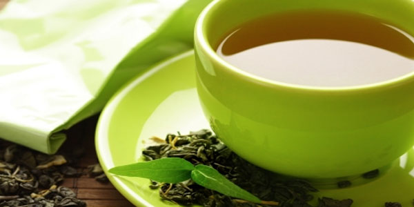 19 Health Benefits of Drinking Green Tea