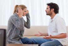 Common Reasons Of Relationship Break
