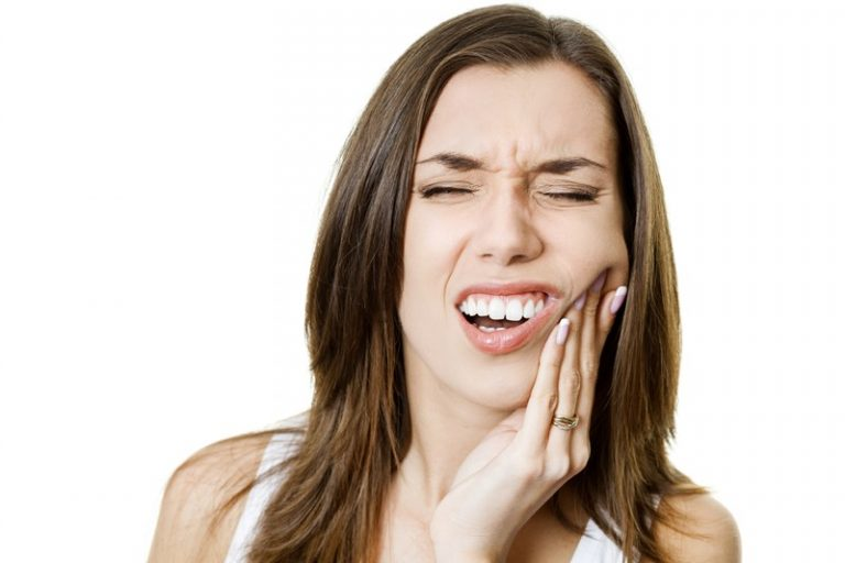 24 Home Remedies for Toothache