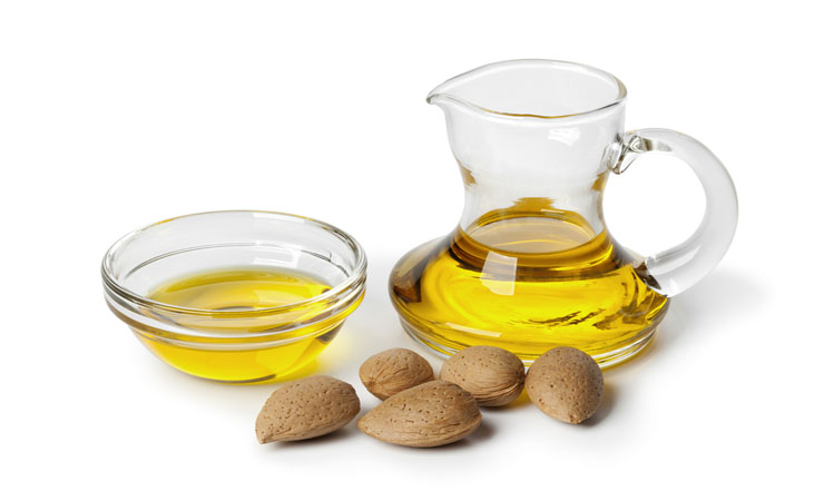 Almond-Oil-Elbows-And-Knees