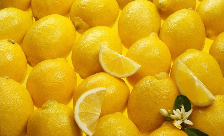 Lemon-Elbows-And-Knees