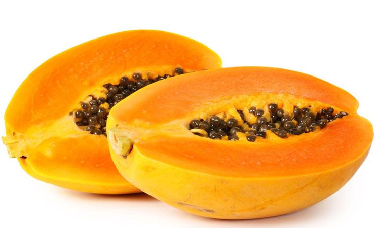 Papaya-Elbows-And-Knees