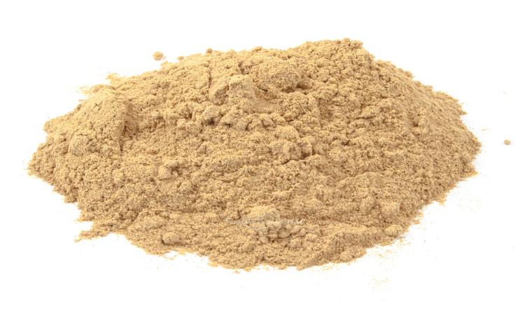 Sandalwood-Powder-Elbows-And-Knees