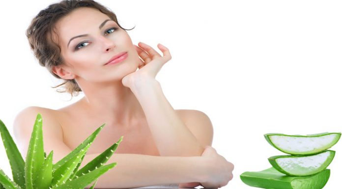 Effective Home Remedies For Dry Skin
