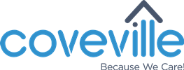 CoveVille