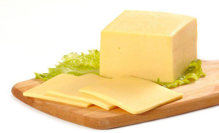 21 Best Probiotic Foods To Add To Diet