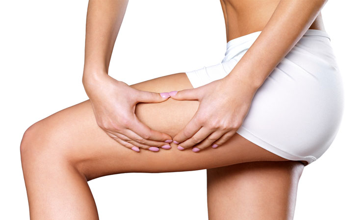 20 Little Known Tips for Slimmer Thighs