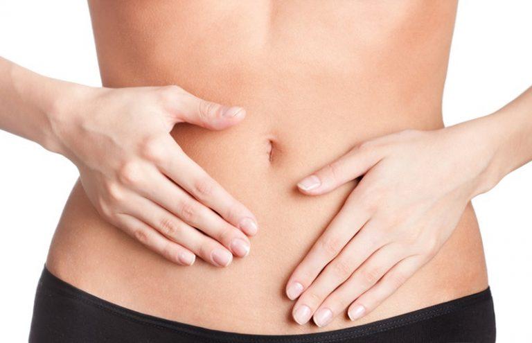 15 Ways to Flatten Your Belly