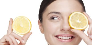 Best Vitamins for Beautiful Skin
