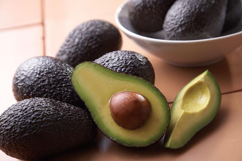 Avocados: Natural Weight Loss Treatment
