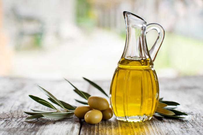 15 Health Benefits Of Olive Oil You Never Knew